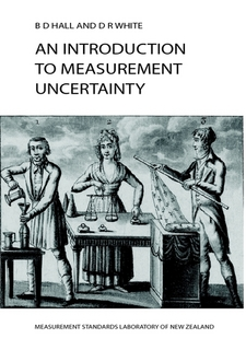 Intro to Measurement Uncertainty