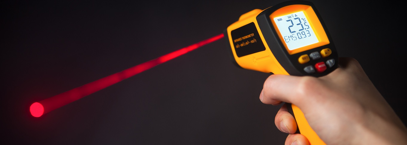 radiation thermometer shutterstock 183621197 002